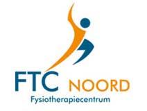 FTC Noord Logo
