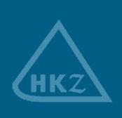 ISO 9001 HKZ gecertificeerd